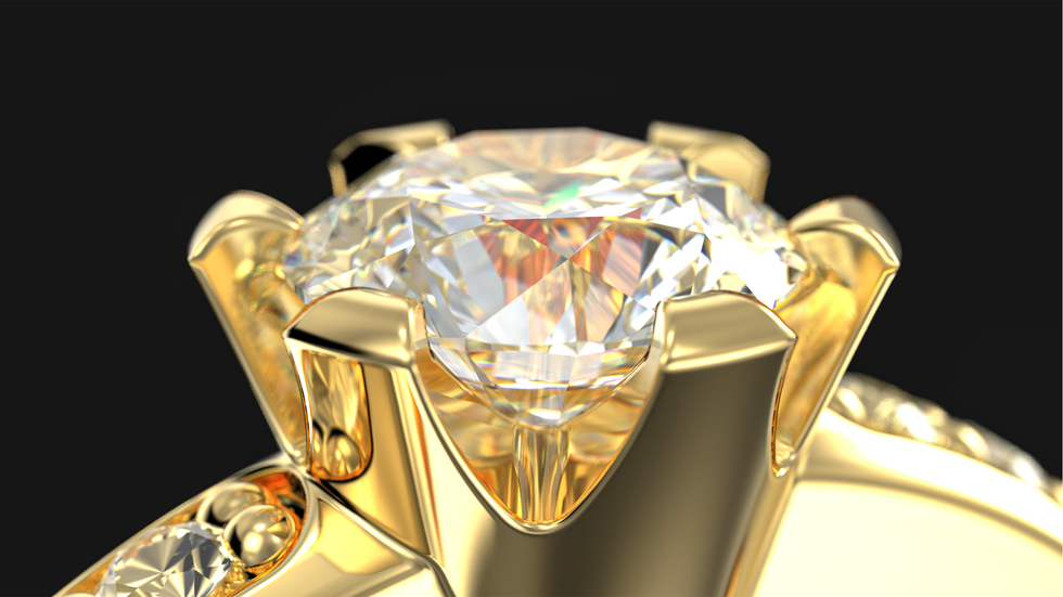 RingJewelry.post2.png