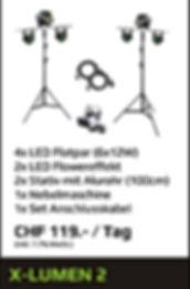 X-LUMEN 2.jpg