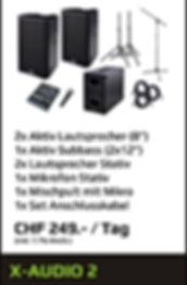 X-AUDIO 2.jpg