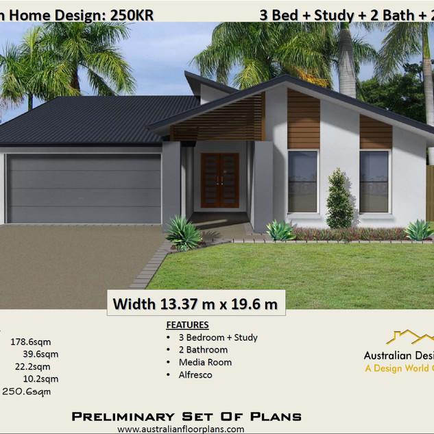 4 Bedroom + Media Home Design250KR-1.jpg