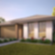 House and Land Package Morisset NSW