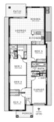 4956-house land package Sydney.NSW-3.jpg