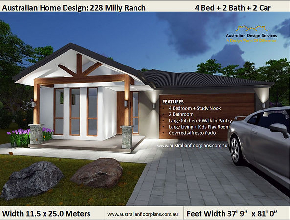 1-narrow-lot-4-bedroom-house-plan-228mil