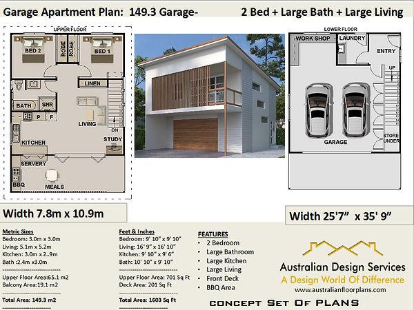 3-149.3-garage-apartment.jpg