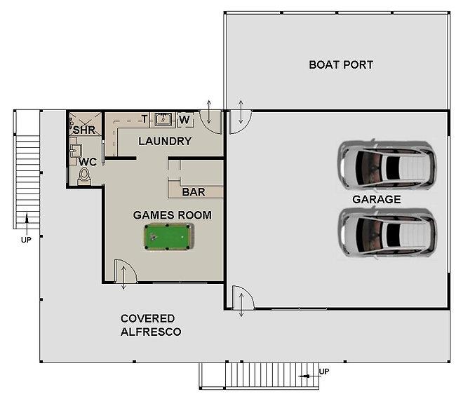 251-Lower-floor.jpg
