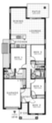 4846 house land package Gold Coast-3.jpg
