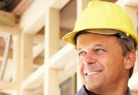 Builders, Home Contractors