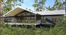 Kit Homes Australia