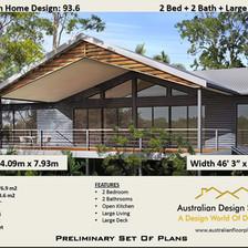 Raised 2 bed house plan- 93.6-1.jpg