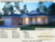 2-2bedroom-house-plan-124clm.jpg