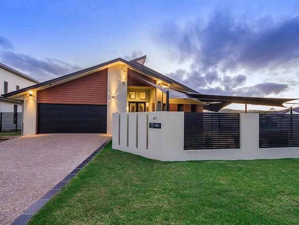 Home Design 301 Regatta