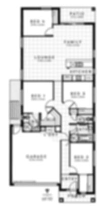 405101-house land package Melbourne.VIC-
