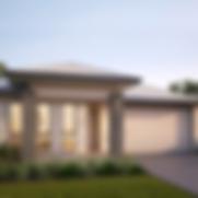 Pallara Brisbane House and Land Package