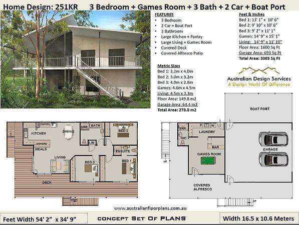 2-Beach-House-Plans.jpg