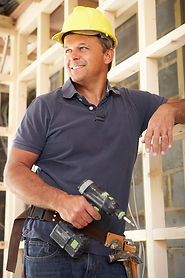 bigstock-Construction-Worker-Building-T-