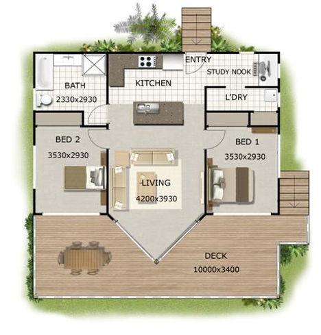 Eco_Villa_Floorplan low res .JPG