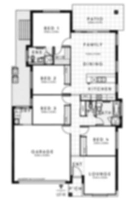 4985-house land package Toowoombay.QLD-3