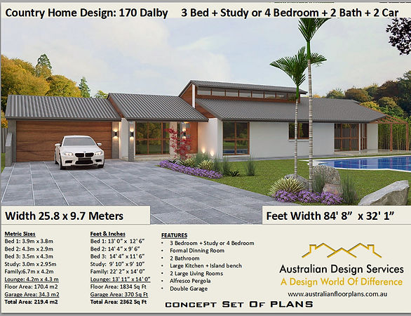 COUNTRY-HOUSE-PLAN-170