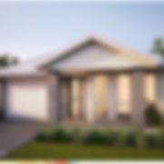 4822  house.jpg