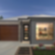 House and Land Tarneit VIC 3029