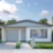 House & Land Package Gregory Hills NSW