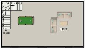 LOFT floorllh.jpg
