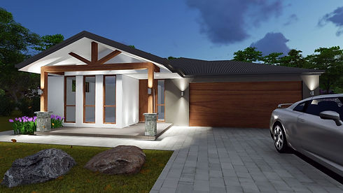 228 milly house plan