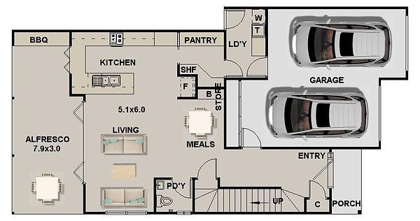 262.2 Summit House DNRH-bl.jpg