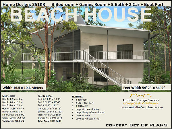4-Beach-House-Plans.jpg