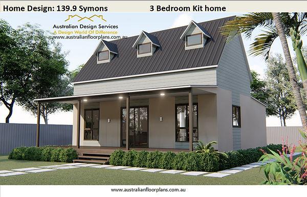 139.9Symons-front.jpg