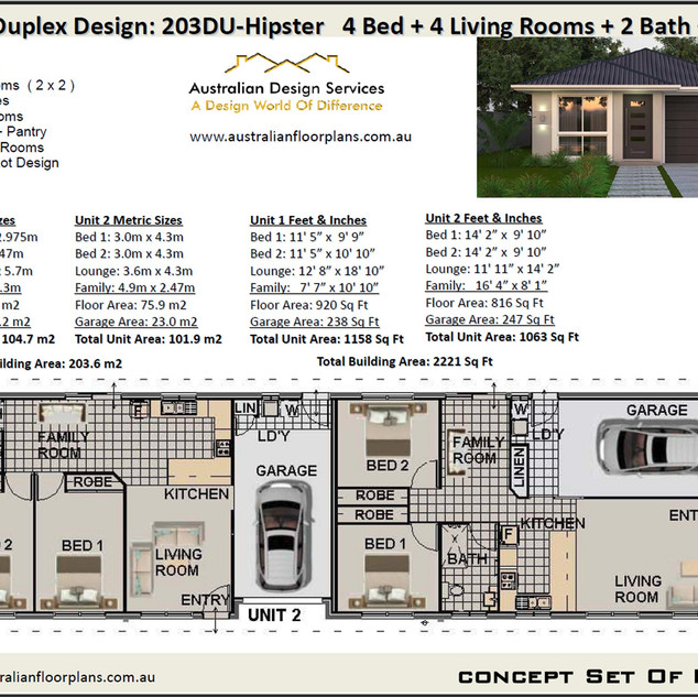 4-BEDROOM-DUPLEX-DESIGN.jpg