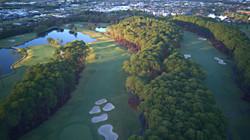 DJI_0011_golf