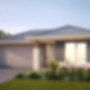 4838 Grange 200 Mod house land package.p