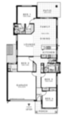 4 bedroom floor plan.jpg