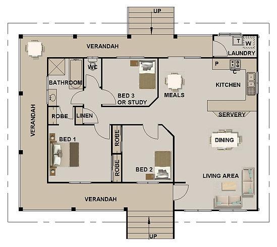 85-121-floor.jpg