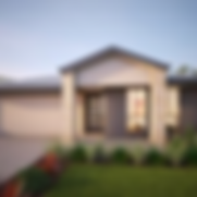 House and Land Package Gold Coast