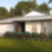House & Land Package Central Coast NSW
