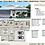 Thumbnail: Modern Home Design 4 bedroom : 221SB-Mark11