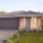 Asara 180V house land package