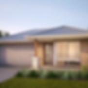 5263 Brisbane Real Estate Investment Hom