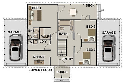 163-lower-floor.jpg