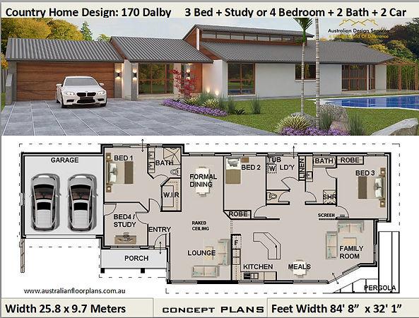 Kit home COUNTRY-HOUSE-PLAN-170.jpg