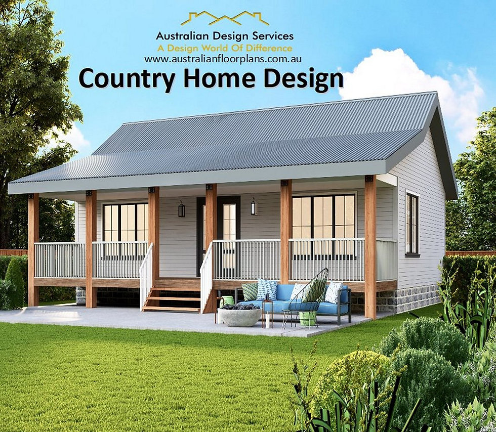 1-COUNTRY-COTTAGE-89.9.jpg