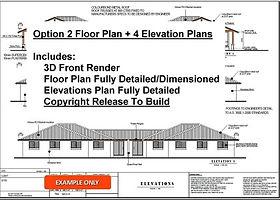100-2-elevation-master-300.jpg