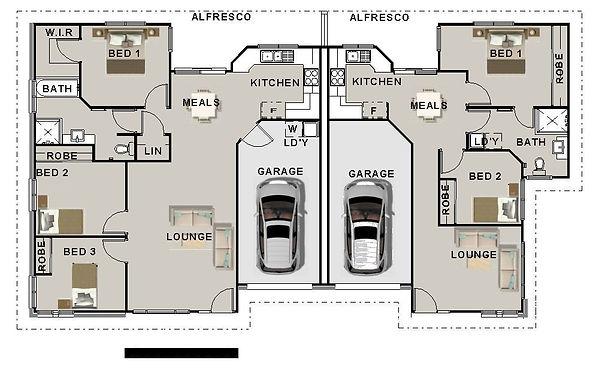 196du-floor-no-meas.jpg