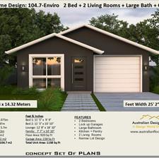 Small-home-design Free