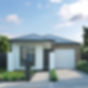 405079 house land package Melbourne.png