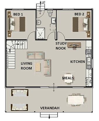 lower floorllh.jpg