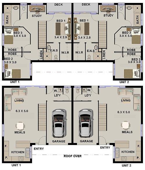 floors.jpg