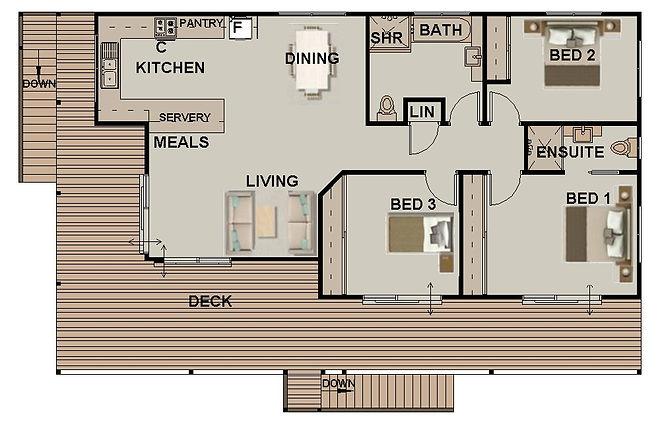 251-upper-floor.jpg